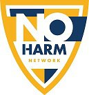 No Harm Network Logo